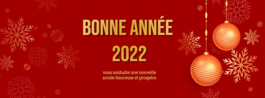 Nouvel an 2022 humour image Bonne annee