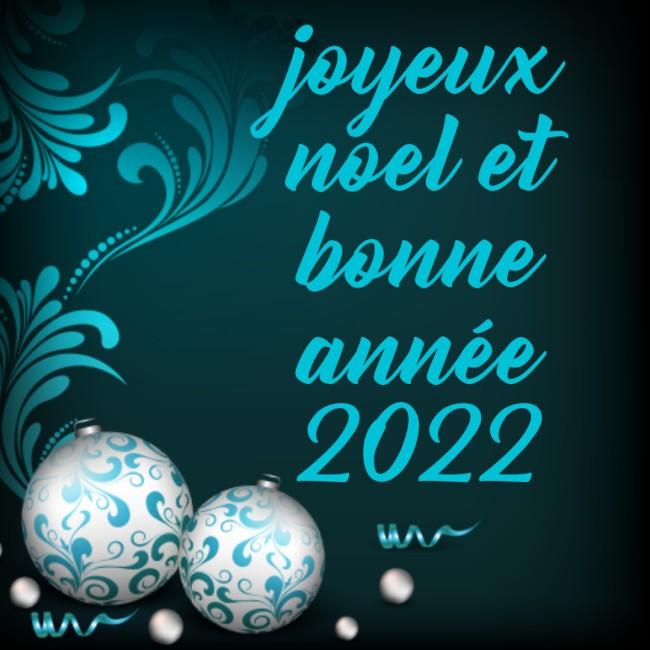 2022 Humour Images Bonne annee